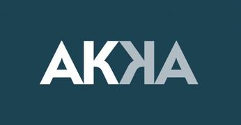 Locuri de munca la AKKA ROMSERV SRL