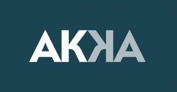 Stellenangebote, Stellen bei AKKA ROMSERV SRL
