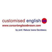 Job offers, jobs at DAVIDESCU RALUCA IOANA P.F.A.