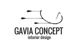 Locuri de munca la SC GAVIA CONCEPT SRL