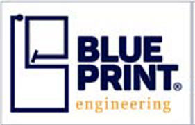 Locuri de munca la BLUEPRINT GROUP ENGINEERING & DESIGN SRL