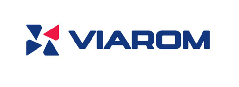 Job offers, jobs at VIAROM CONSTRUCT S.R.L.