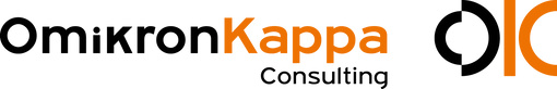 Job offers, jobs at Omikron Kappa Consulting S.A.