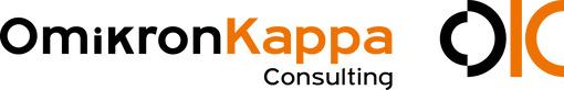 Locuri de munca la Omikron Kappa Consulting S.A.