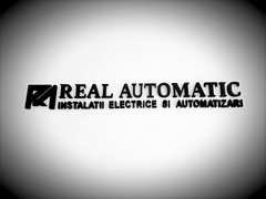 Real Automatic SRL