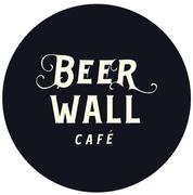Job offers, jobs at SC BEER WALL PUB SRL