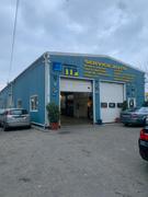 Job offers, jobs at Cristal Vest Auto SRL