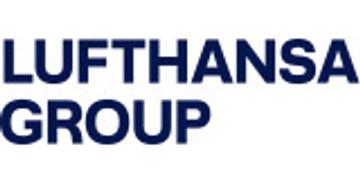 Locuri de munca la Deutsche Lufthansa AG