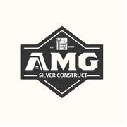 Locuri de munca la AMG SILVER CONSTRUCT SRL