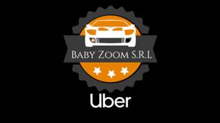 Locuri de munca la Baby Zoom S.R.L