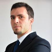 Oferty pracy, praca w Cabinet de Avocatura Daniel Velicu & Asociatii