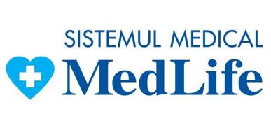 Locuri de munca la MedLife
