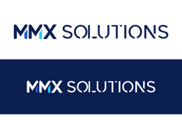 Job offers, jobs at MMX SOLUTIONS SRL