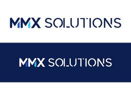 Stellenangebote, Stellen bei MMX SOLUTIONS SRL