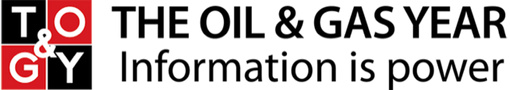 Job offers, jobs at The Oil & Gas Year