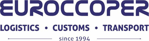 Job offers, jobs at EUROCCOPER SRL