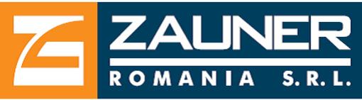Locuri de munca la Zauner Romania