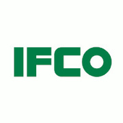 Job offers, jobs at IFCO SYSTEMS Austria GmbH