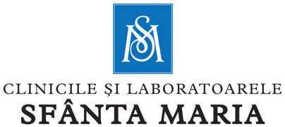 Job offers, jobs at Clinicile si Laboratoarele Sfanta Maria