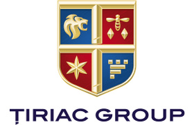 Job offers, jobs at Tiriac Group