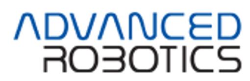 Locuri de munca la Advanced Robotics Industries SRL