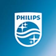 Job offers, jobs at Philips Polska SP. Z.O.O.