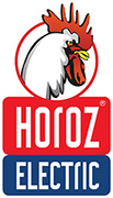 Job offers, jobs at HOROZ INTERNATIONAL