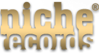 Job offers, jobs at Niche Records SRL