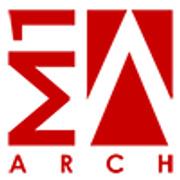 Locuri de munca la M1ARCH & DESIGN PROJECT SRL