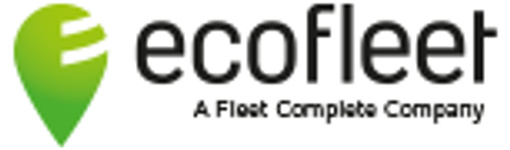 Locuri de munca la ECO FLEET ROMANIA SRL