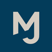 Job offers, jobs at MeinJob