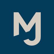 Locuri de munca la MeinJob
