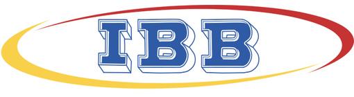 IBB IT SYSTEM SRL