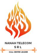 Job offers, jobs at Nanahtelecom