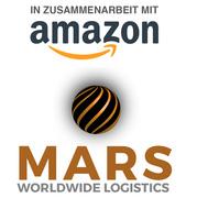 Locuri de munca la Spedition Mars GmbH