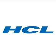Ponude za posao, poslovi na HCL Technologies Ltd