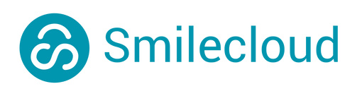 Job offers, jobs at Smilecloud.com