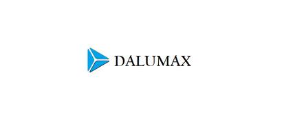 Locuri de munca la DALUMAX