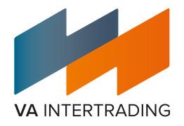 Locuri de munca la VA Intertrading Austria SRL