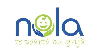 Job offers, jobs at NOLA GLOBAL SRL