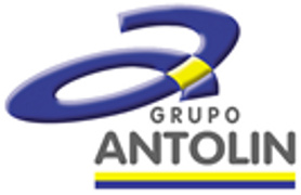 Job offers, jobs at Grupo Antolin Sibiu