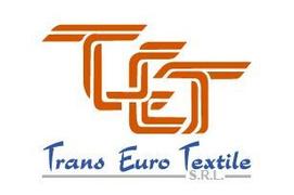 Locuri de munca la Trans Euro Textile SRL