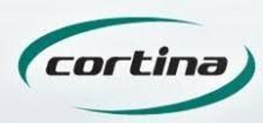 Job offers, jobs at Cortina Development SRL