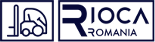 Job offers, jobs at RIOCA ROMANIA SRL