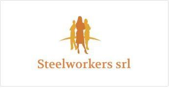 Locuri de munca la STEELWORKERS SRL