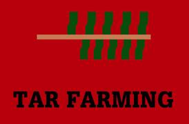 Locuri de munca la S.C. TAR FARMING S.R.L.