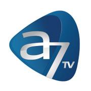 Ponude za posao, poslovi na A7TV