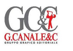 Job offers, jobs at G. Canale & C. Romania