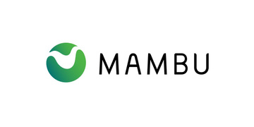 Job offers, jobs at Mambu
