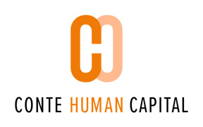 Job offers, jobs at CONTE HUMAN CAPITAL S.R.L.